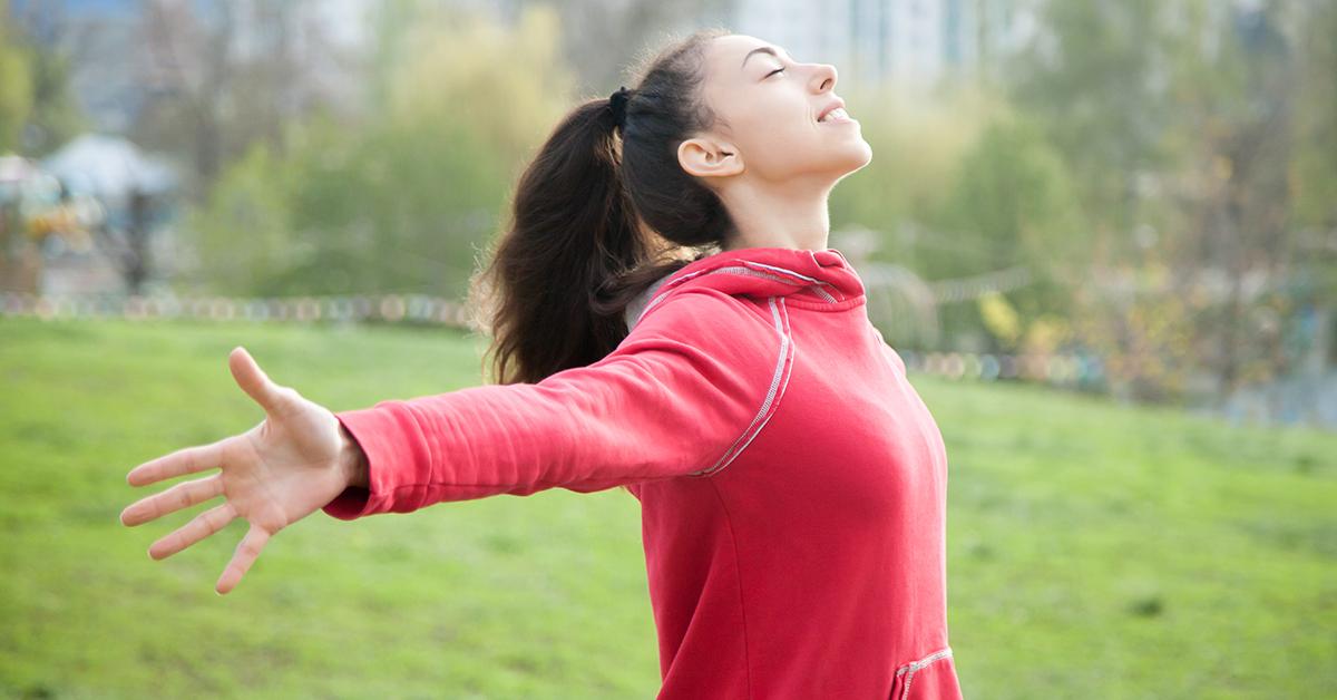 Carreira do Fisioterapeuta: Dicas para ser um Profissional de Sucesso