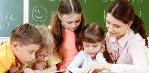 O impacto da relação professor e aluno na aprendizagem