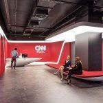 CNN Brasil abre processo seletivo para jornalistas. Saiba como participar