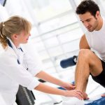 Quais as melhores especializações na área de Fisioterapia?