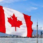 Canadá busca profissionais estrangeiros qualificados