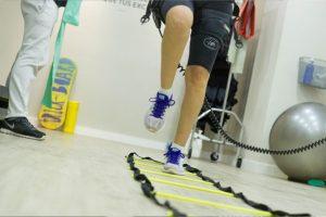 Como validar diploma de fisioterapia em Portugal